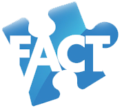 fact_logo cropped