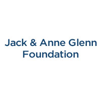 https://camp4autism.com/wp-content/uploads/2020/03/jackglenn.jpg