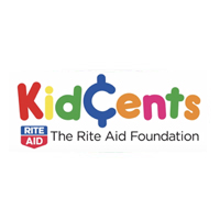 https://camp4autism.com/wp-content/uploads/2020/03/kidcents.jpg
