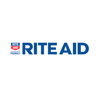 https://camp4autism.com/wp-content/uploads/2020/03/riteaid.jpg