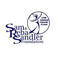 https://camp4autism.com/wp-content/uploads/2020/03/sandlers.jpg