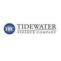 https://camp4autism.com/wp-content/uploads/2020/03/tidewaterfinance.jpg