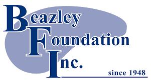 https://camp4autism.com/wp-content/uploads/2020/04/Beazley.png