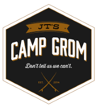https://camp4autism.com/wp-content/uploads/2020/04/Grom-2.png
