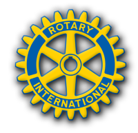 https://camp4autism.com/wp-content/uploads/2020/04/Rotary.png